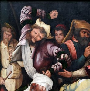 Le_Christ_outragé_Matthias_Grünewald_crop